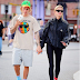 Justin Bieber and Hailey Baldwin set to wed as early as next week