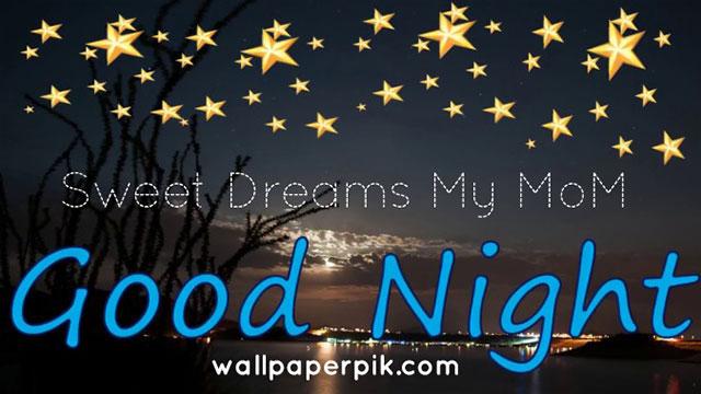 rose good night wallpaper download