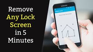 Mobile No Pattern Lock Bhuli Gya To Aatlu Kro. Lock Khuli Jashe...