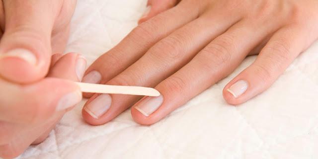 Selain untuk Kecantikan, Ini Manfaat Lain dari Manicure dan Pedicure