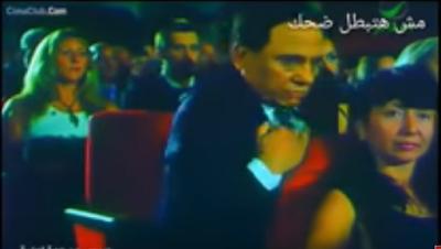 حالات واتس آب مضحكة فيديو مضحك جدا 2018 عبد الباسط حمودة باب الحياة كوميدى هاتموت من الضحك
