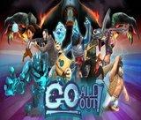 go-all-out-zorro