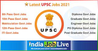 latest-notifications-2021-upsc-online-recruitment-indiajoblive.com