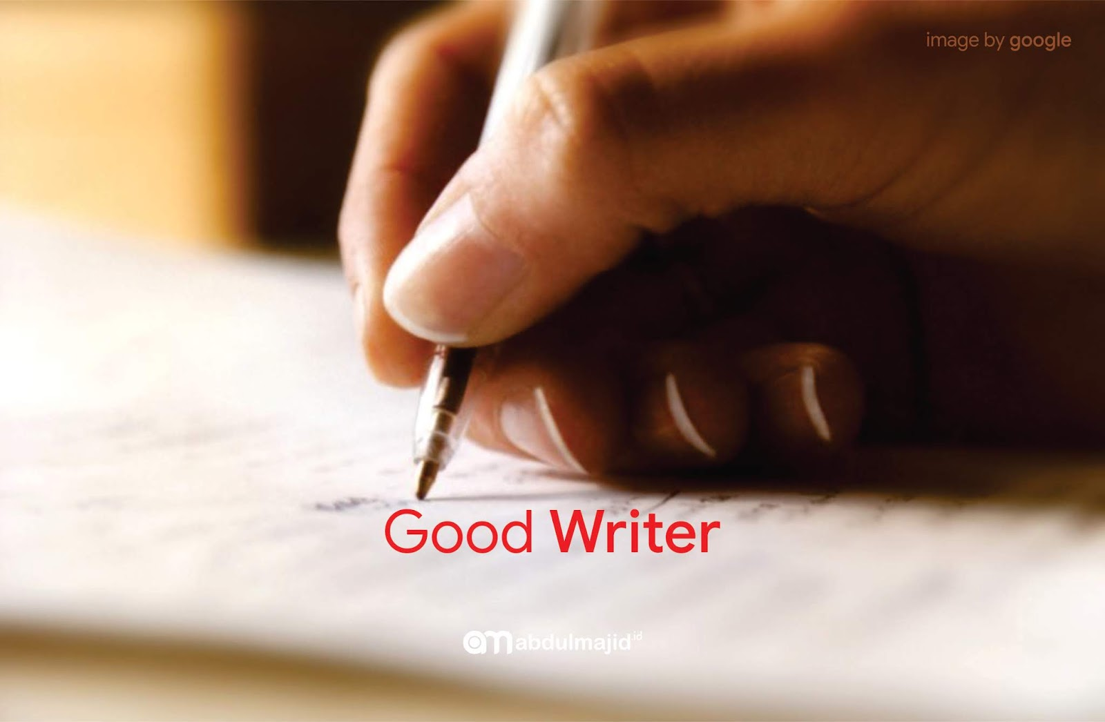menjadi-penulis-yang-baik-tahun-ini