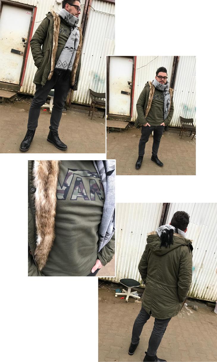 WasGeeeht!!! Ein Mode Blog für Männer: Herrenmode und