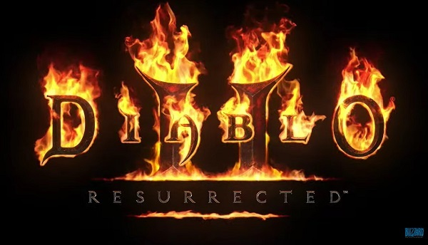 Does Diablo 2 Resurrected Support Cross Play?