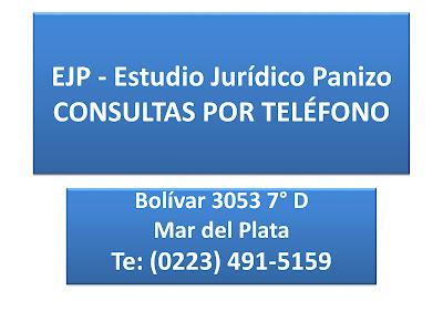 Consultas por teléfono