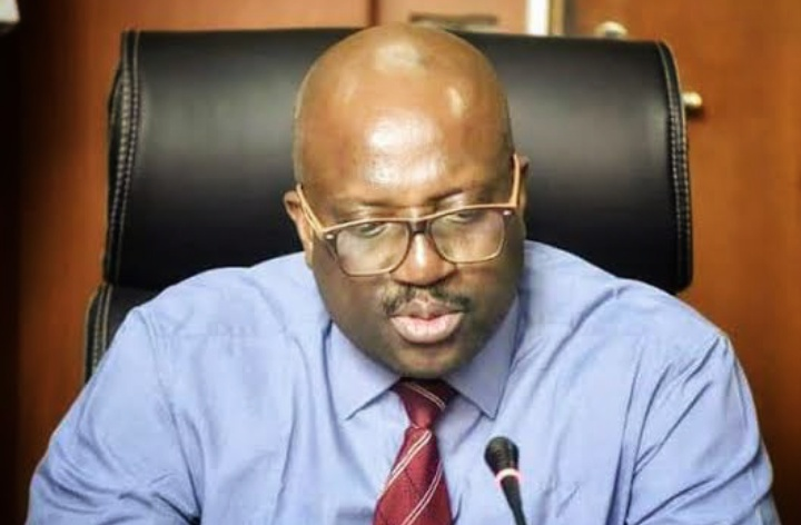 NDDC forensic audit not witch-hunt, says Pondei