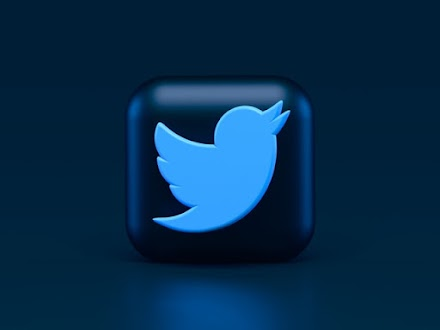 Best Tips To Trends On Twitter Quickly ?