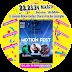 Motion Fest em Gravatá - Open bar
