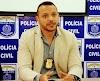 Delegado é morto a tiros ao tentar cumprir mandado de prisão em Jataúba, no Agreste de Pernambuco