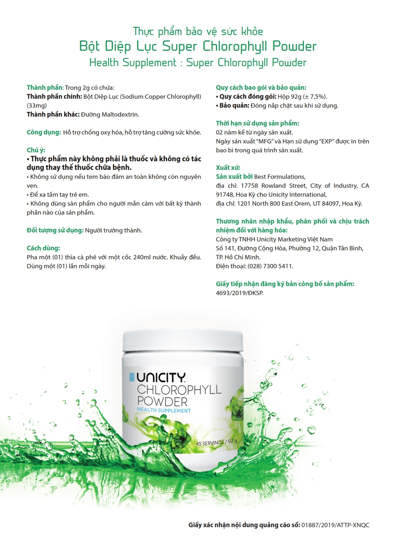 MUA-NGAY-0989939115-Chlorophyll-2020-09-20-002