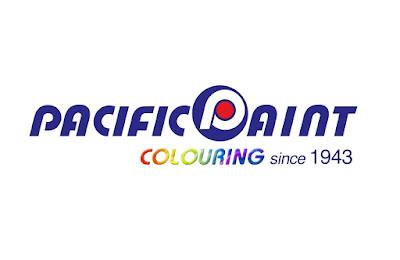 Rekrutmen PT Pabrik Cat dan Tinta Pacific Surabaya Juli 2020