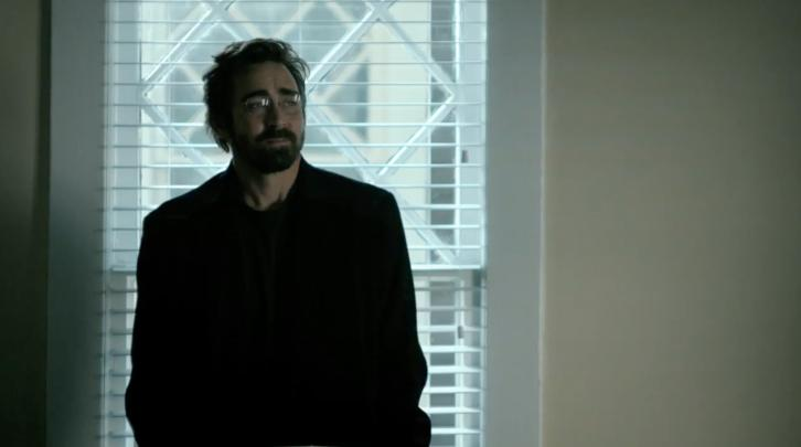 Halt and Catch Fire - Episode 3.08 - You Are Not Safe - Promo, Sneak Peek & Synopsis