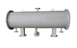 conservator-tank in-transformer