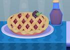 Delicious Cherry Pie 2