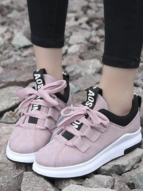 sneakers,sneaker collection,women,womens sneakers,women's sneakers,white sneakers,sneaker shopping,100 years of women's sneakers,tommy hilfiger fashion sneakers for women,women's white sneakers 👟👟👟 top 5,sneaker haul,sneaker,men's sneakers,sneakers nike,best sneakers,best sneaker store,best sneakers under 100,sneakers movie,puma suede sneakers,oversized sneakers,best sneaker stores,most expensive sneakers