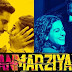 Manmarziyaan 2018 Full HD DowNLoaD