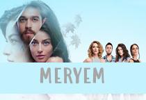Ver Meryem Capítulo 21 Gratis Online