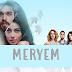 Telenovela Meryem Capítulos Completos | Novelas Online