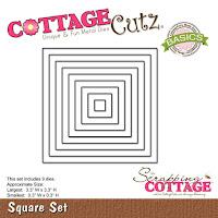http://www.scrappingcottage.com/cottagecutzsquaresetbasics.aspx