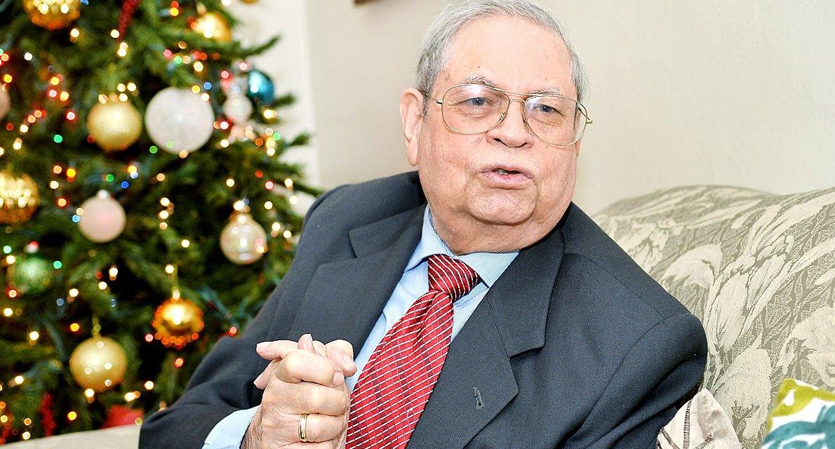 José Nicolás Almánzar García