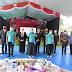 Lapas Karawang Berikan Remisi Sebanyak 485 Orang Narapidana