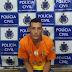 Polícia prende um dos suspeitos de matar três irmãos em Ribeira do Pombal-BA