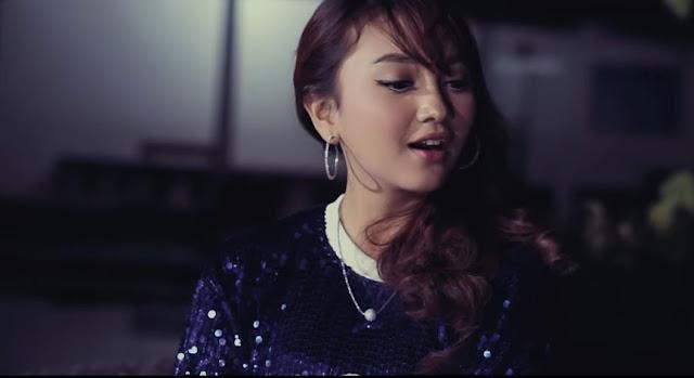 Lirik Lagu Ojo Suwe Suwe - Jihan Audy (2019)