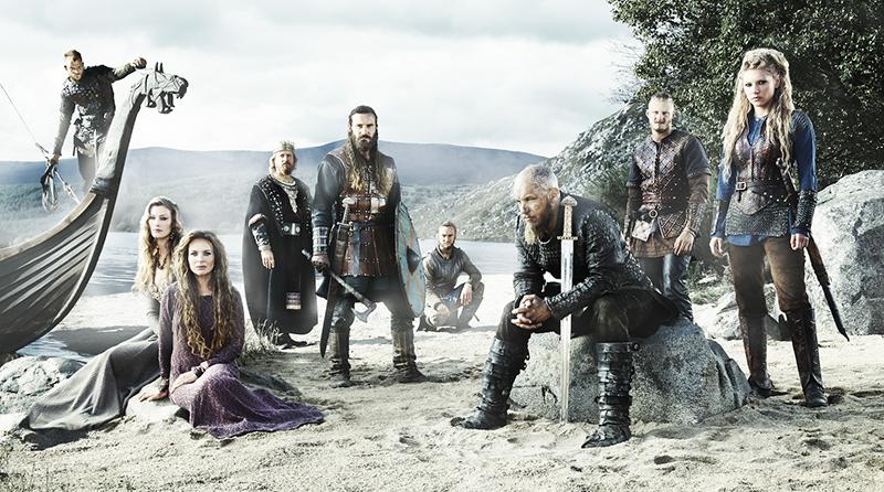 iskandinav savaşçıları, viking savaşçıları, vikinglerde savaşçılar ve ordu, vikings hakkında, the last kingdom vikingler hakkında, savaşçı ulus Norslar, viking tarihi, tarih, Nimrael,