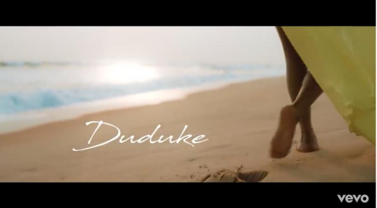 simi-duduke-dir-by-adasa-cookey-video-download-teelamford