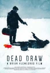 Punto Muerto (Dead Draw) (2016) Online Latno hd