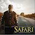 Download:AY Ft King Kiki - Safari | Audio