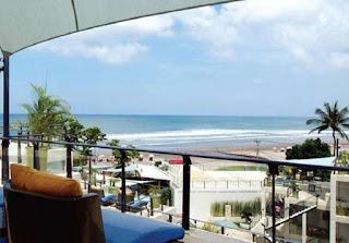Hotelier Career - All Position at FuramaXclusive Ocean Beach Resort