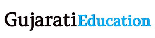 Gujarati Education