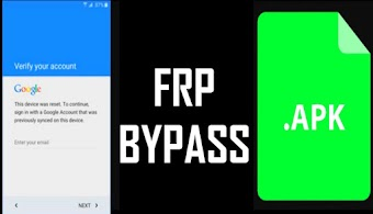 DESCARGAR BYPASS FRP | COMO DESCARGAR BYPASS FRP
