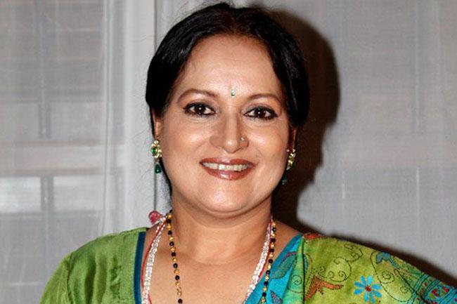 Biodata Foto Pemain Putri Biru ANTV Biodata, Foto, Agama