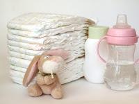 Pilihan Popok Bayi Terbaik untuk Bepergian saat Lebaran