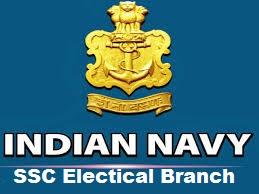 Sarkari Naukri   Sarkari Jobs   Indian Navy Recruitment 2021   Indian Navy SSC Recruitment 2021