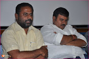 Kakatiyudu Movie PressMeet-thumbnail-4