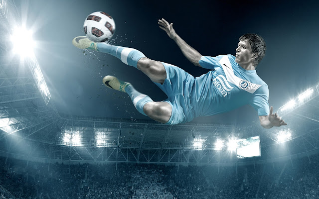 football-jpg.