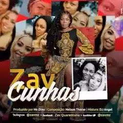 Zav - Cunhas