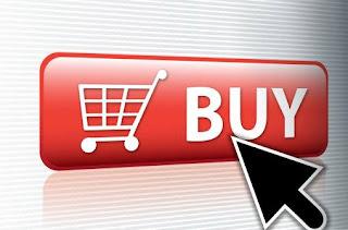 online shopping in Tanzania