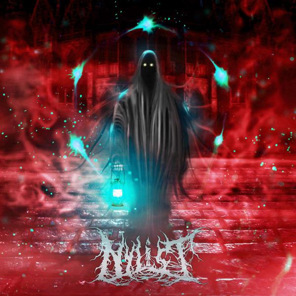 Nylist Nylist - EP Download zip rar
