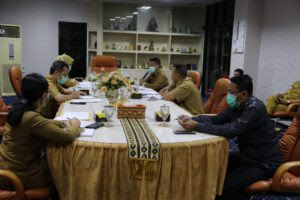 Kuota Ibadah Haji Provinsi Lampung 7.140 Orang