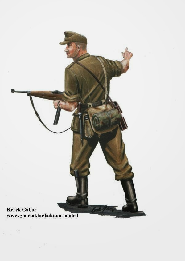 World War Ii Uniforms A Z Stukas Over Stalingrad