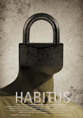 descargar Habitus (2011), Habitus (2011) español