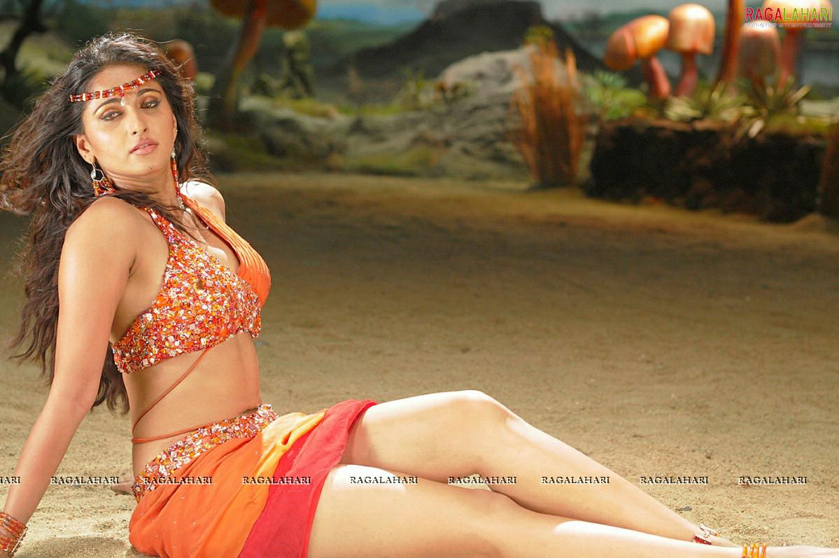 Tamil Actress Samantha Nude Videos
