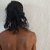 SÁENZ PEÑA: CON DOS CUCHILLOS APUÑALÓ A UN VECINO. LA POLICÍA LO DETUVO