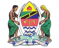 New Ajira za Walimu 6,000 | President Samia Suluhu Announced Teaching Jobs To Be Filled | New Jobs 2021
